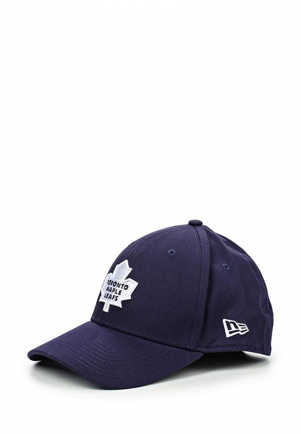 Бейсболка New Era 39THIRTY LEAGUE BASIC TORLEA
