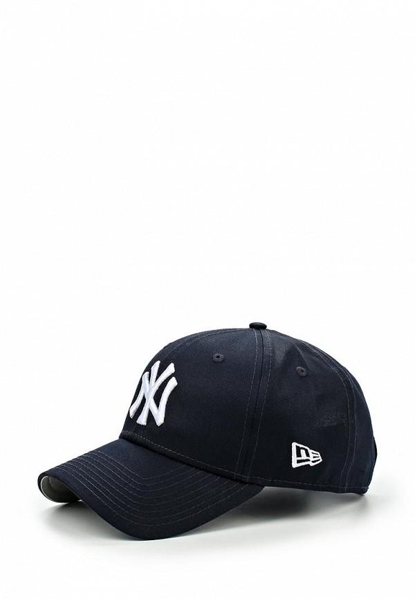 Бейсболка New Era New Era NE001CUIBX13 new era бейсболка new era sm 940 flawless
