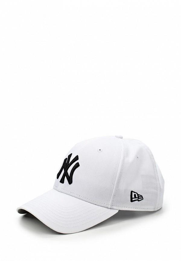 Бейсболка New Era New Era NE001CUMFL39