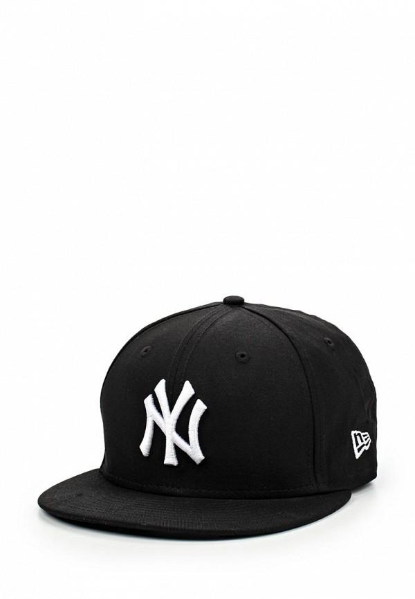 Бейсболка New Era New Era NE001CUMFL55 new