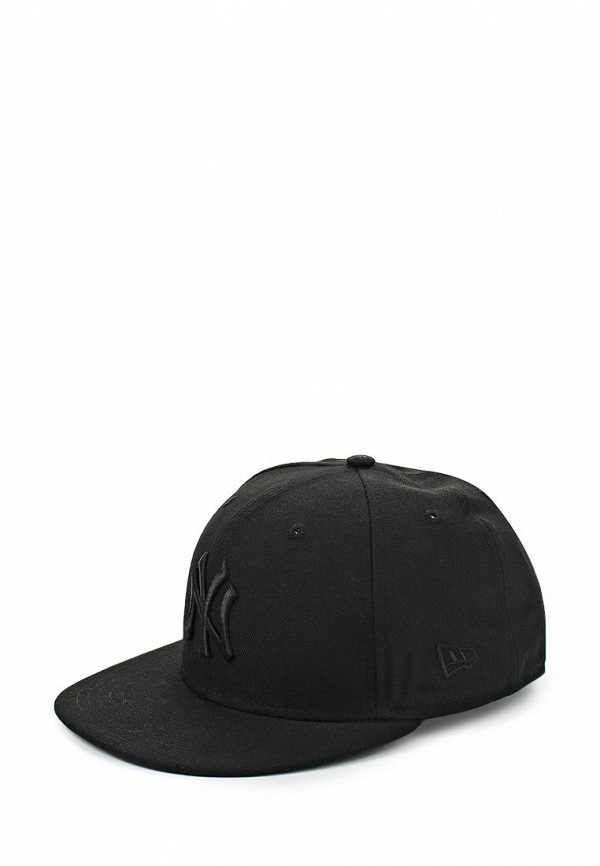 Бейсболка New Era New Era NE001CUMFL86 new era бейсболка new era patch 9forty nvy