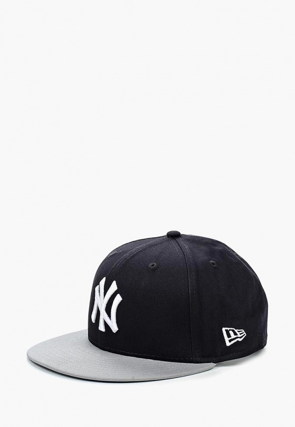 Бейсболка New Era New Era NE001CUQGJ19 бейсболка new era new era ne001cuaybw7