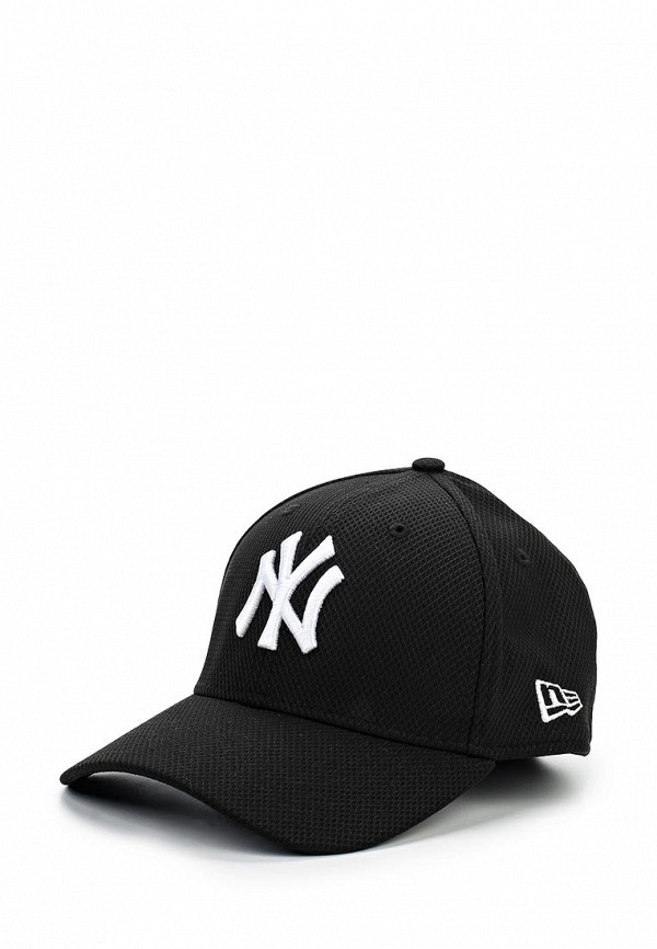 Бейсболка New Era New Era NE001CUQGJ22