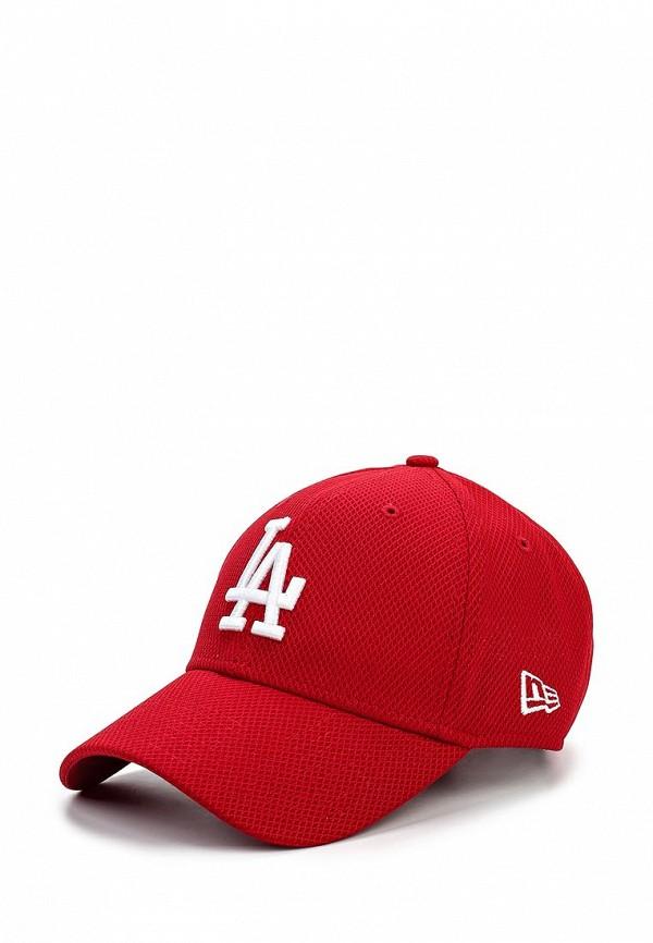 Бейсболка New Era New Era NE001CUQGJ65
