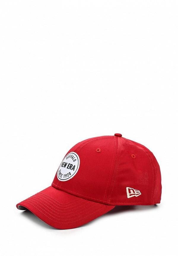 Бейсболка New Era New Era NE001CUQGJ73