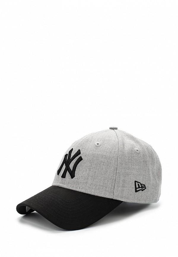 Бейсболка New Era New Era NE001CUWIE28 new