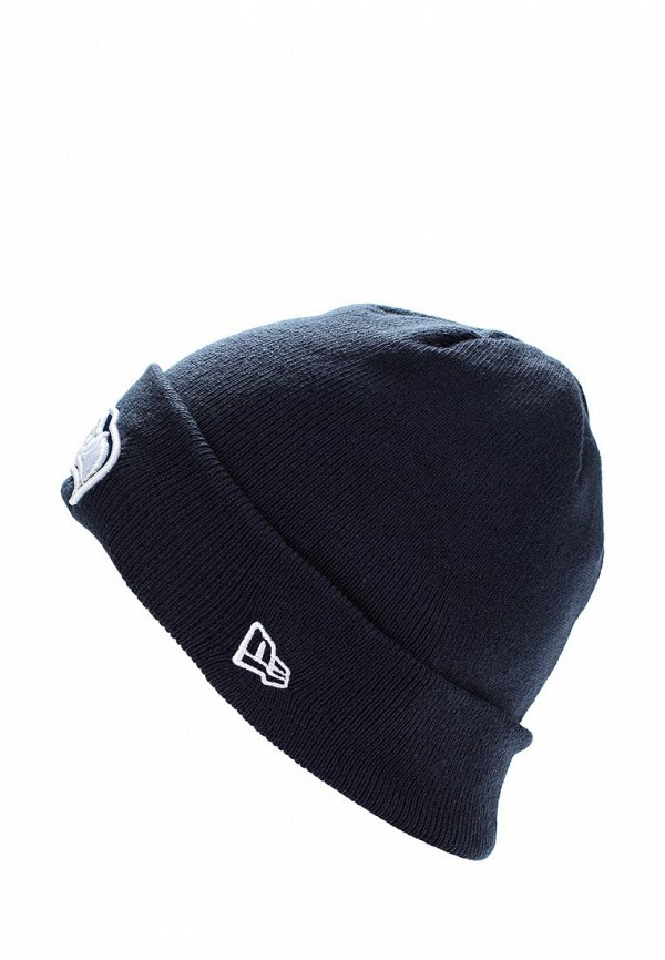 Шапка New Era New Era NE001CUWIE99 new era шапка для девочек new era