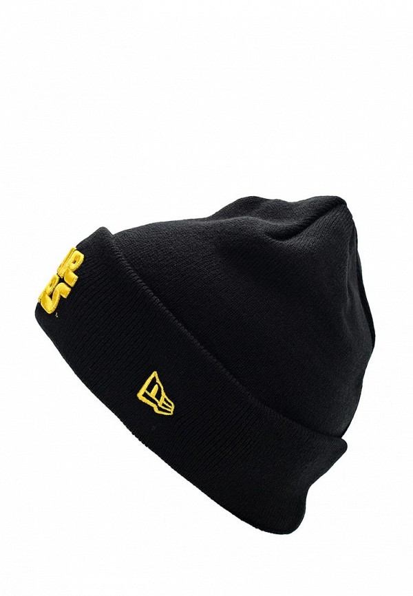 Шапка New Era New Era NE001CUWIF05 new