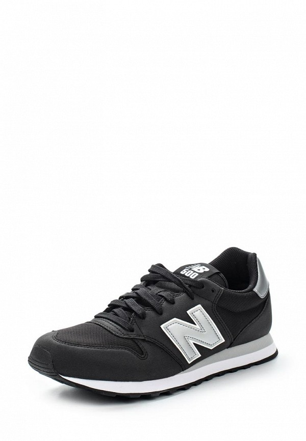 Кроссовки New Balance New Balance NE007AMABGW8 new