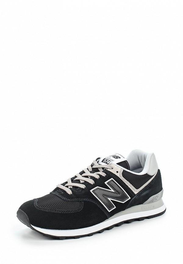 Кроссовки New Balance New Balance NE007AMAGGE8 new
