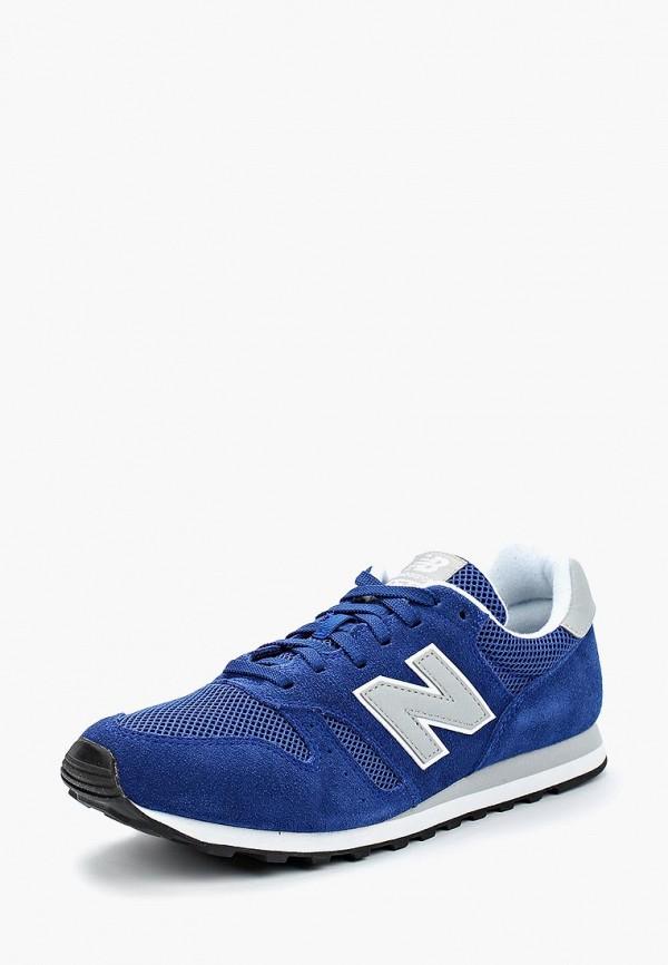 Кроссовки New Balance New Balance NE007AMBBGC2 new