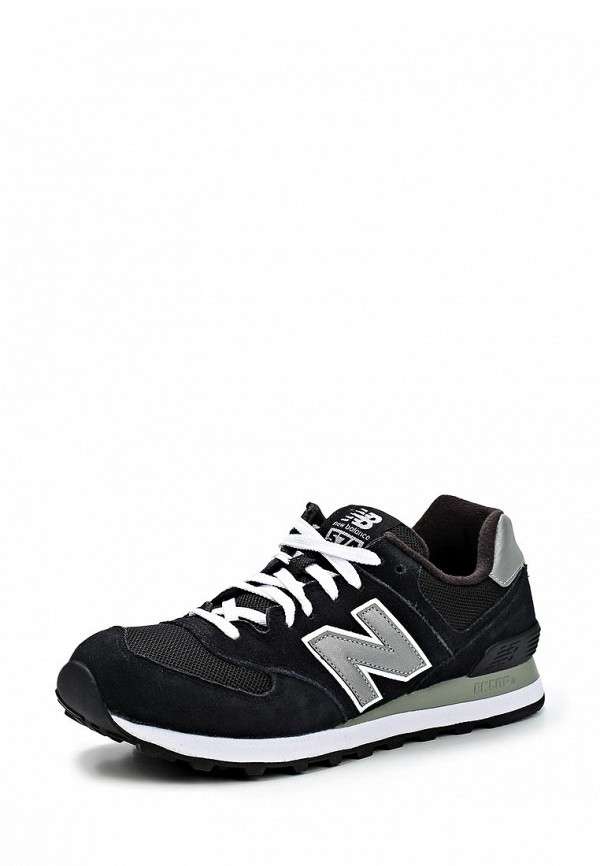Кроссовки New Balance New Balance NE007AMCIR85 new balance футболка chiks