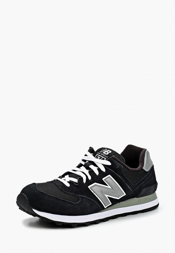 Кроссовки New Balance New Balance NE007AMCIR85