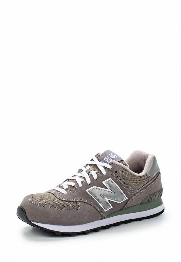 Кроссовки New Balance New Balance NE007AMDWW82 1 4 scale 18 inches male movable bodies collectable figures for 1 4 mens head sculpt