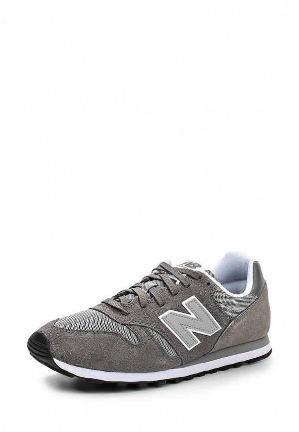 Мужские кроссовки New Balance ML373MMA