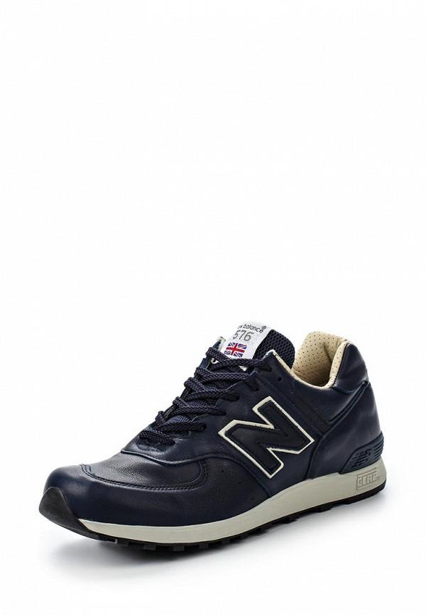 Мужские кроссовки New Balance M576CNN
