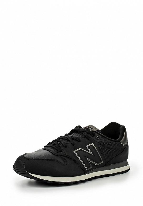 Мужские кроссовки New Balance GM500SK