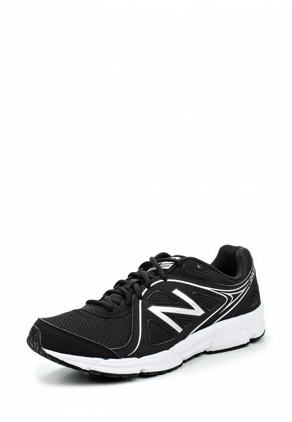Мужские кроссовки New Balance M390BW2