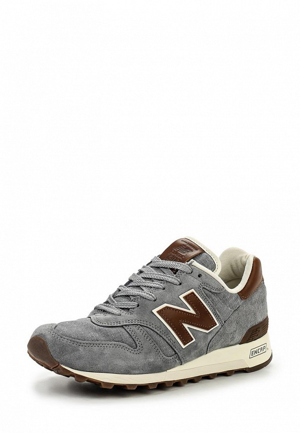 Кроссовки New Balance M1300 (USA) Explore by sea pack