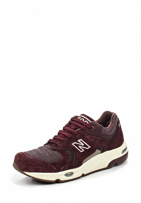 Мужские кроссовки New Balance M1700DEA