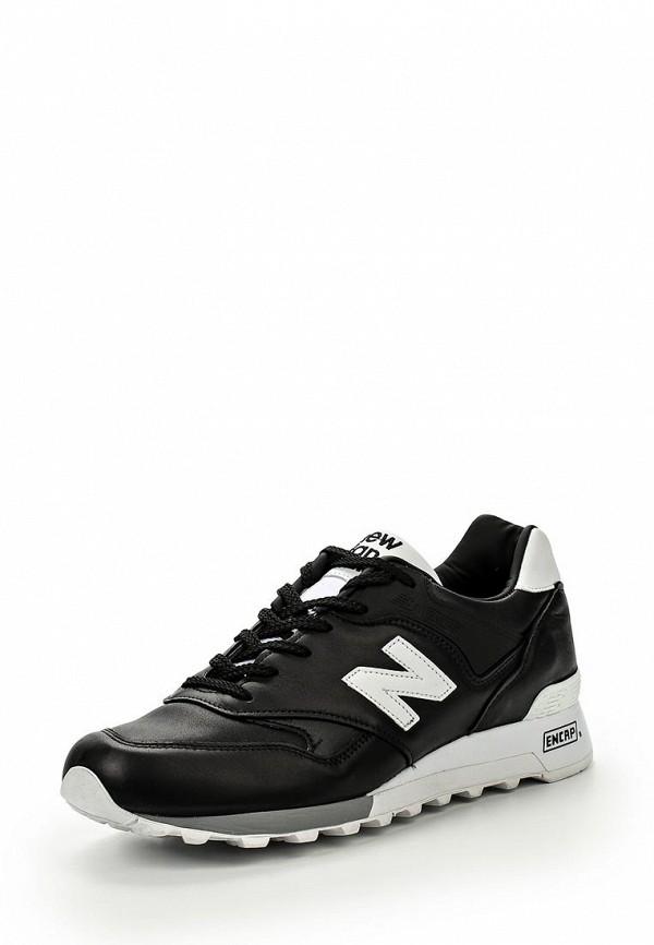 Мужские кроссовки New Balance M577FB