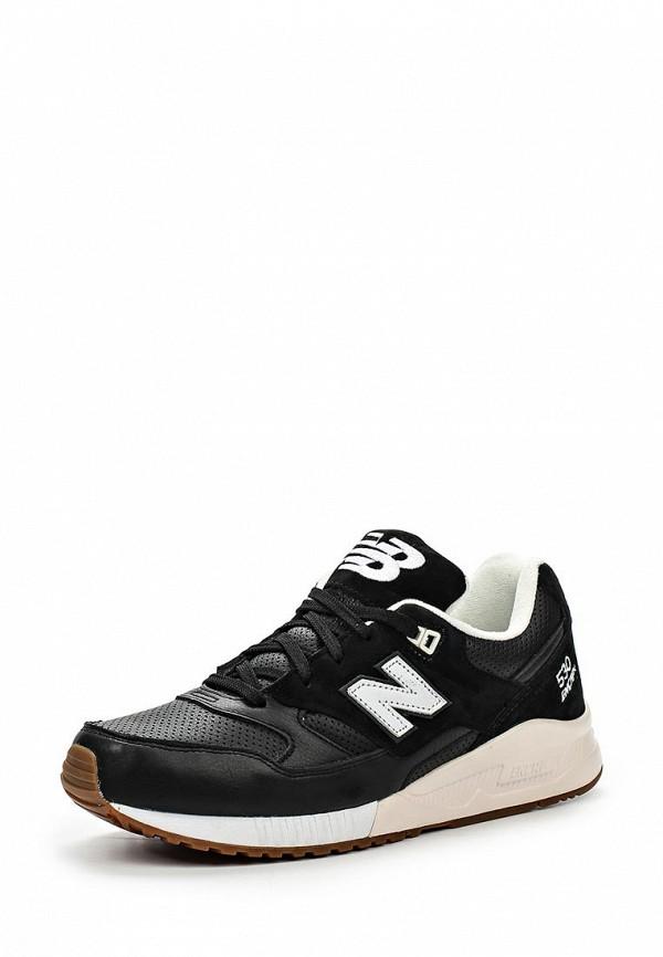 Мужские кроссовки New Balance M530ATB