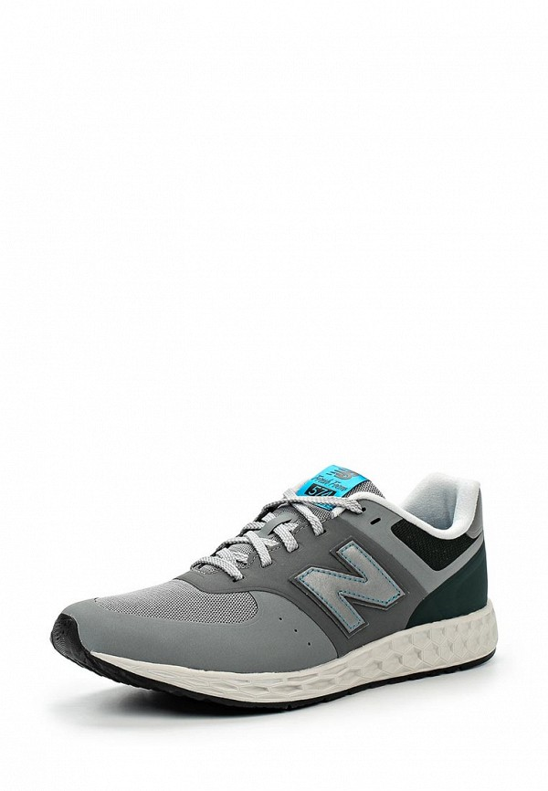 Мужские кроссовки New Balance MFL574BL