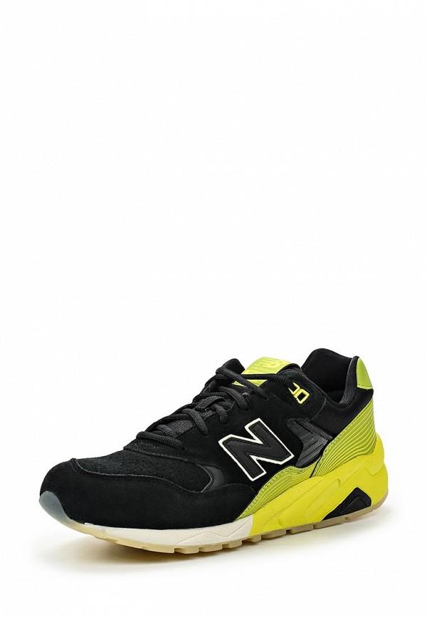 Мужские кроссовки New Balance MRT580UG