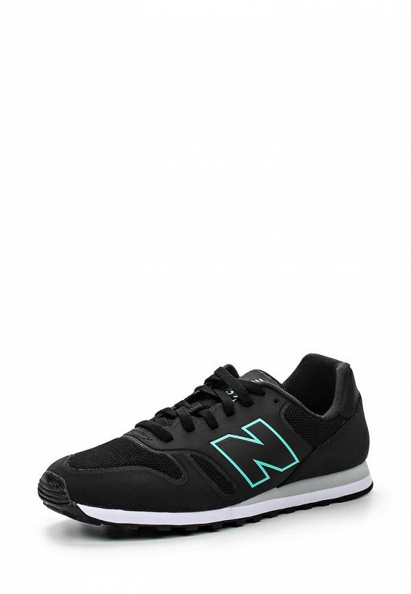 Мужские кроссовки New Balance MD373BM