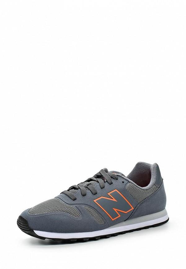 Мужские кроссовки New Balance MD373GO