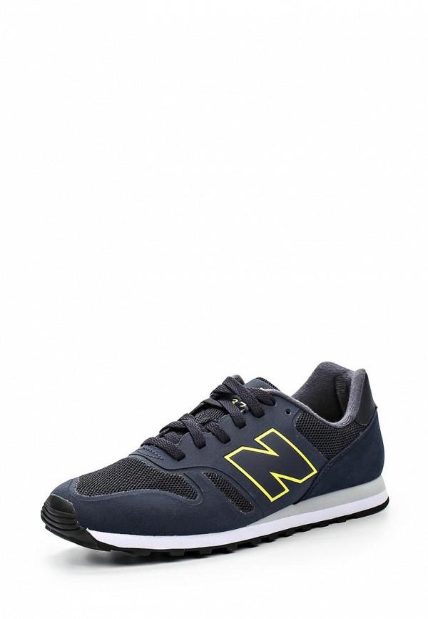 Мужские кроссовки New Balance MD373NY