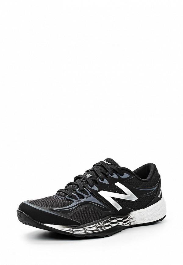 Мужские кроссовки New Balance MX80BB2