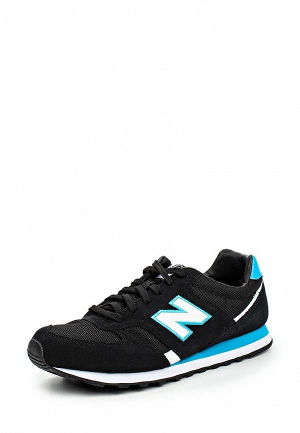 Мужские кроссовки New Balance ML554JB