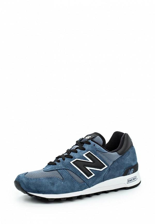Мужские кроссовки New Balance M1300CHR