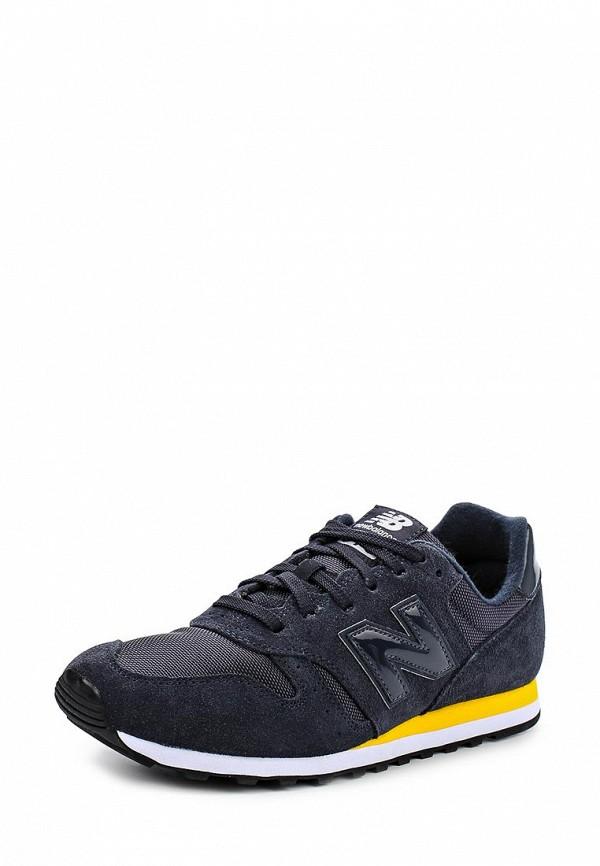 Мужские кроссовки New Balance ML373BY