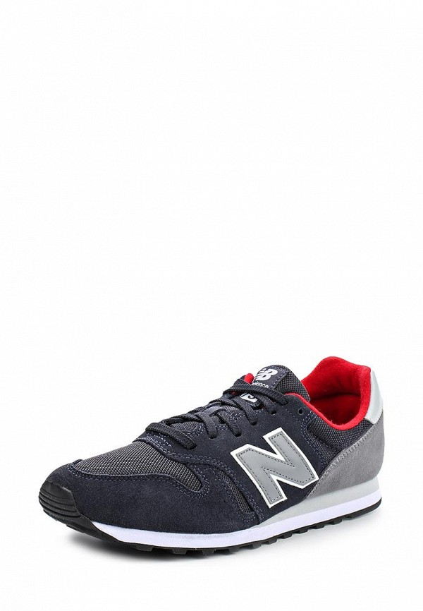 Мужские кроссовки New Balance ML373GG