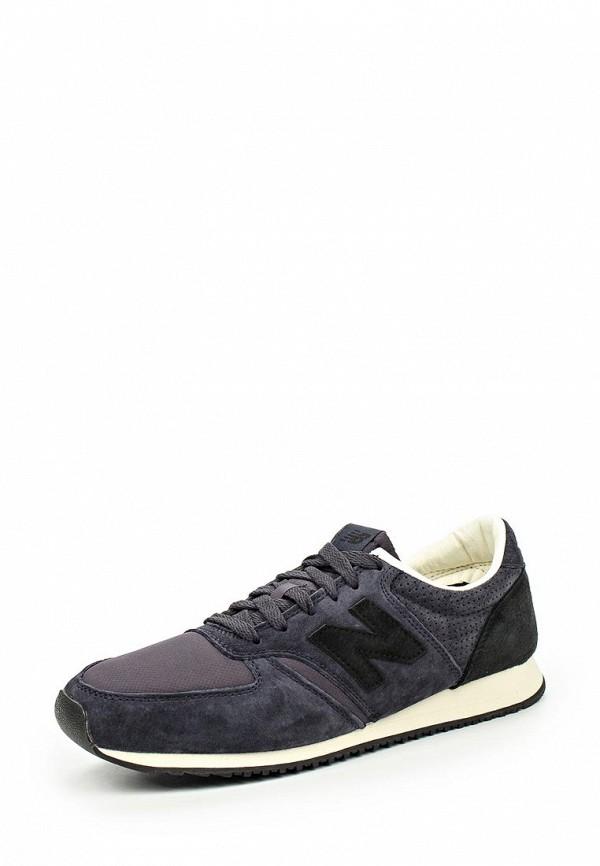 Мужские кроссовки New Balance U420NK