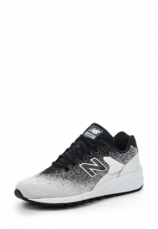 Мужские кроссовки New Balance MRT580JR