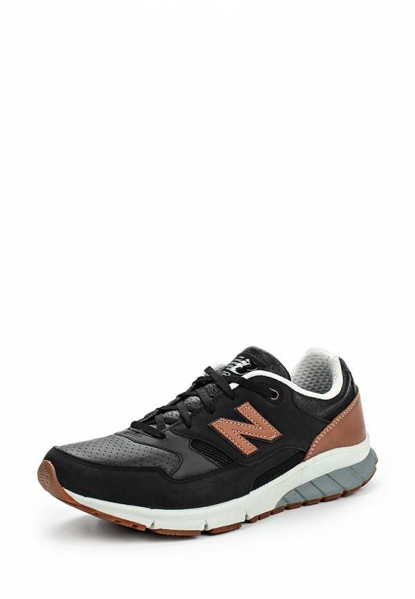 Мужские кроссовки New Balance MVL530RB