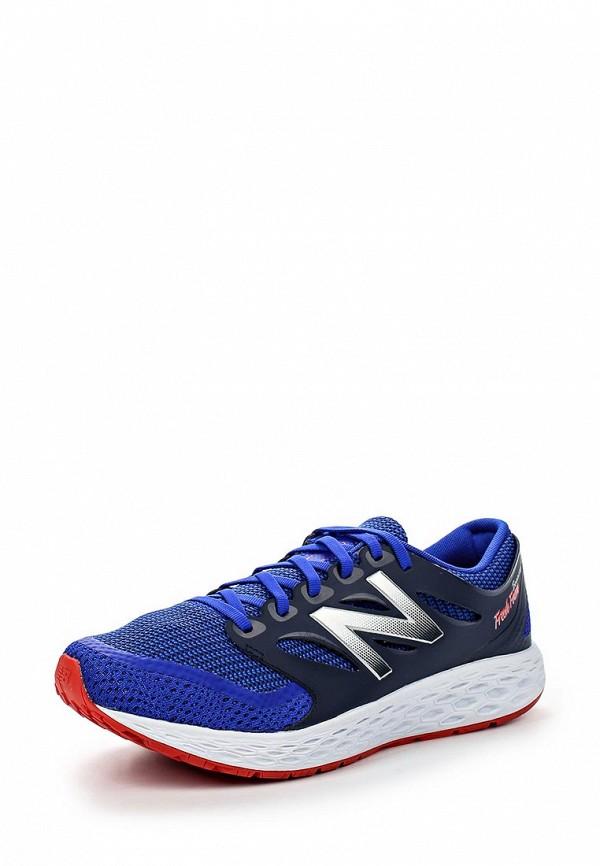 Мужские кроссовки New Balance MBORABR2