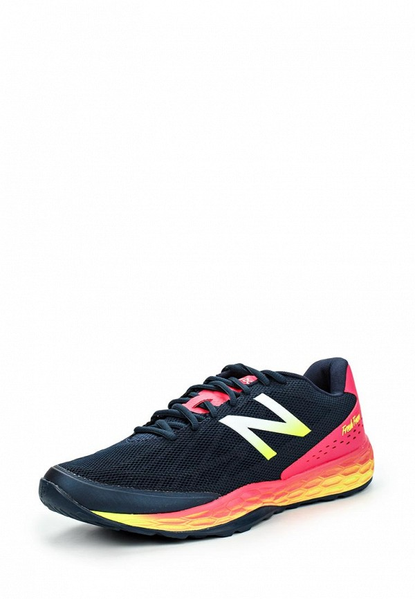 Мужские кроссовки New Balance MX80BC3
