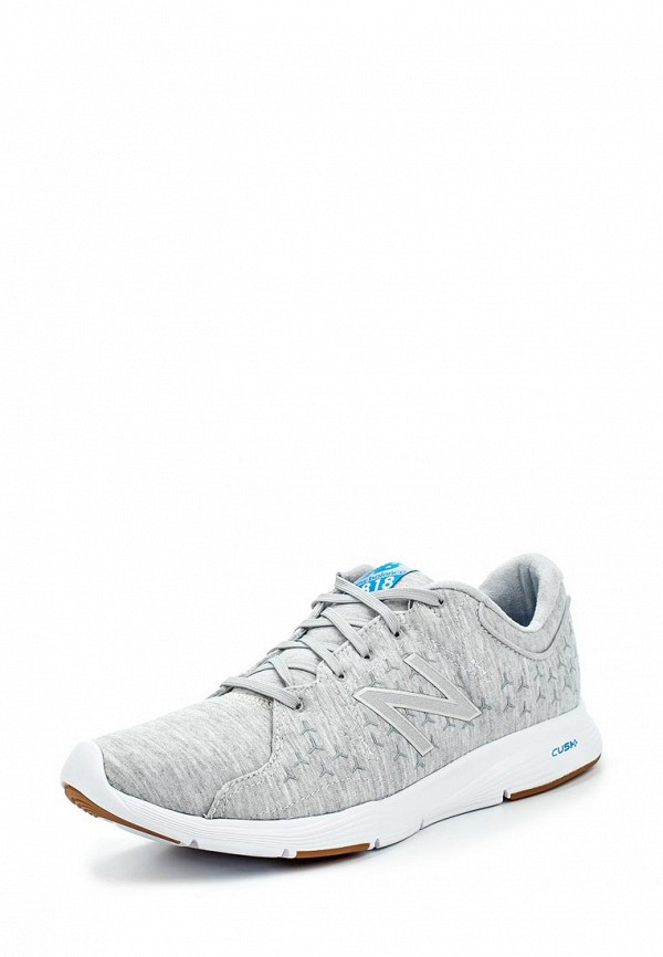 Мужские кроссовки New Balance MX818HT