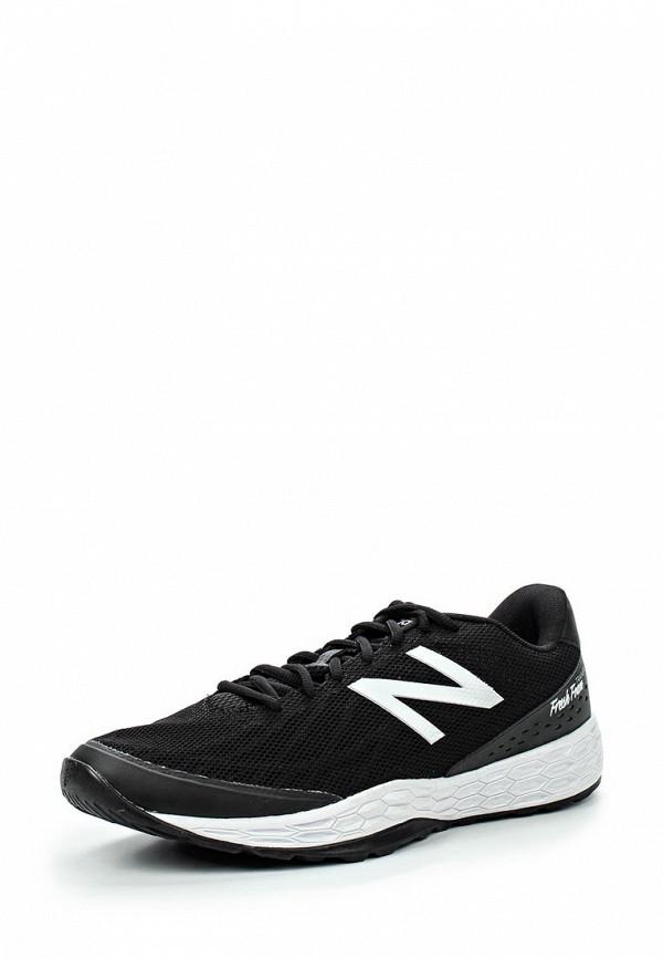 Мужские кроссовки New Balance MX80BK3