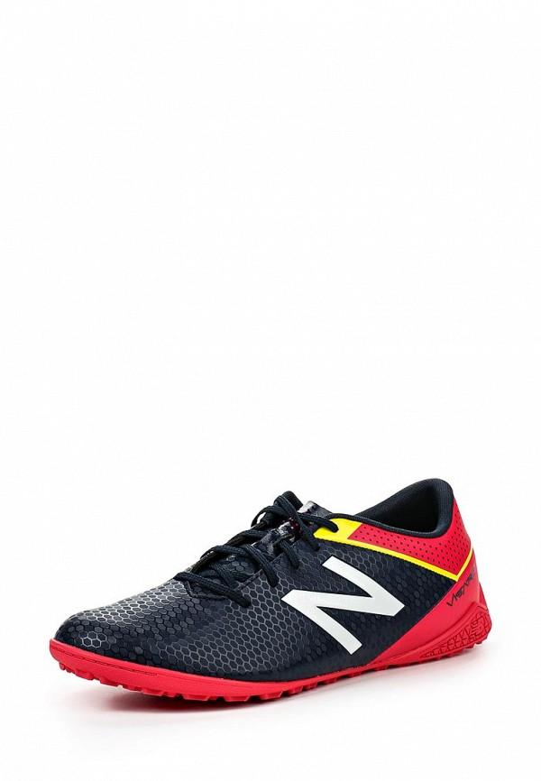 Мужская обувь New Balance MSVRCTGC