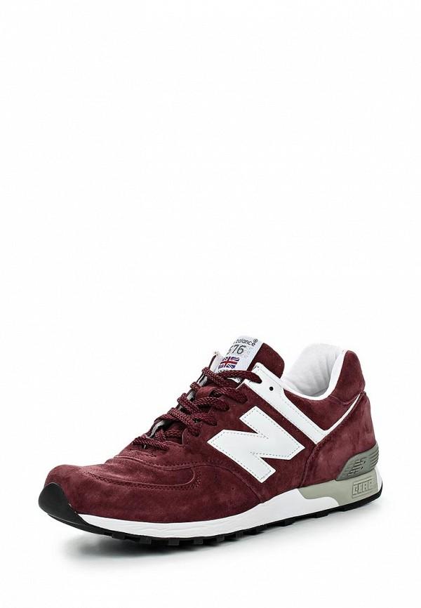 Мужские кроссовки New Balance M576PRW