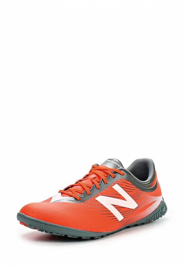 Шиповки New Balance New Balance NE007AMPEC78 new