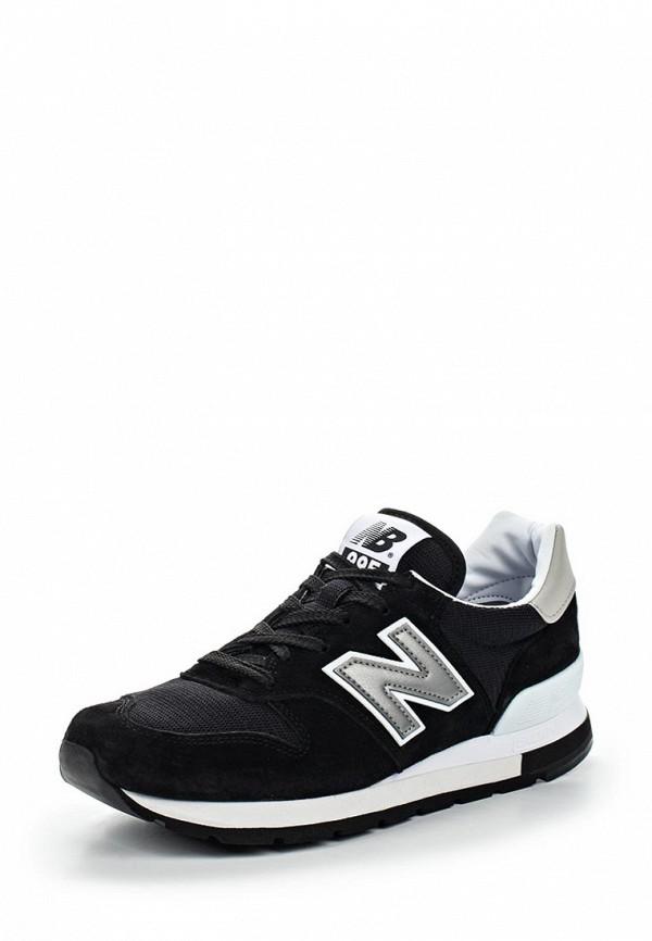 Кроссовки New Balance New Balance NE007AMPEC94 new balance футболка chiks