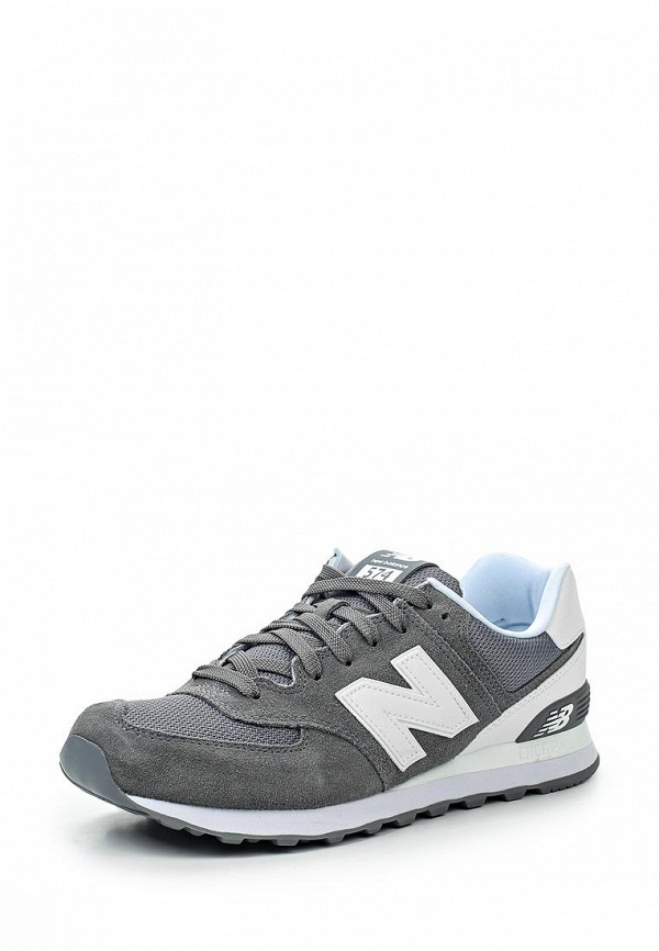 Кроссовки New Balance ML574CNC