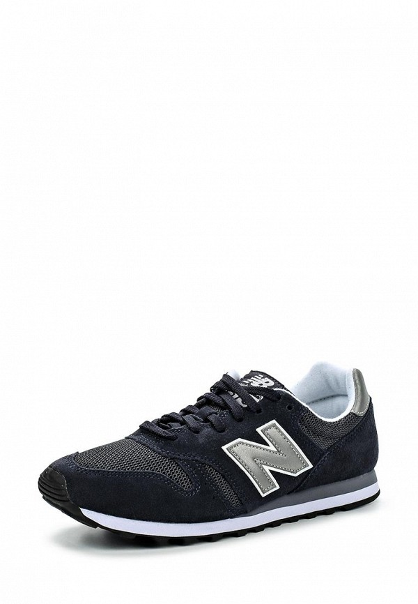 Кроссовки New Balance New Balance NE007AMPEH41 new