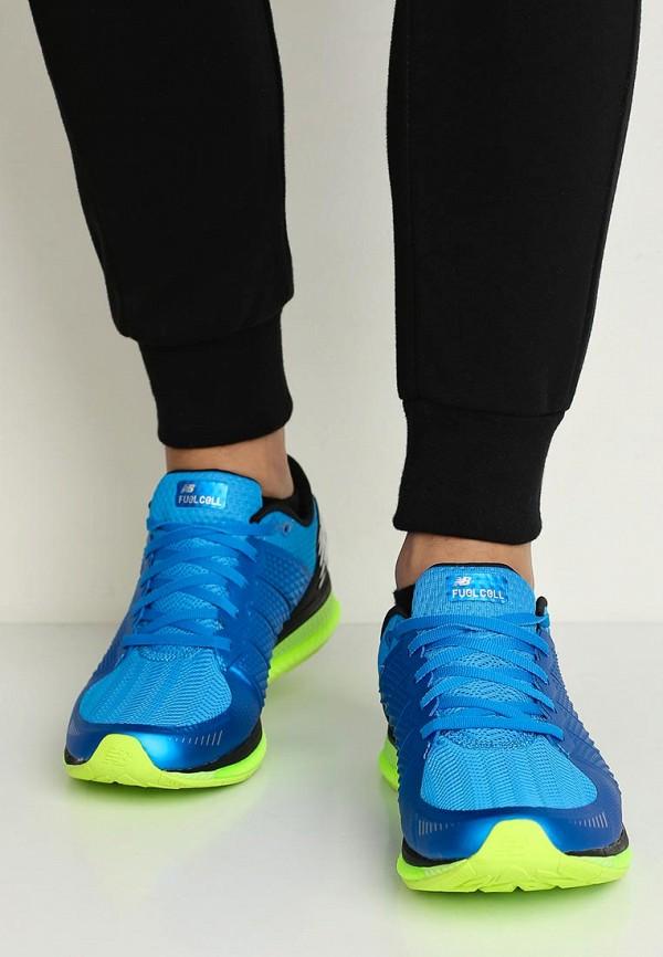 Кроссовки для спорт бега